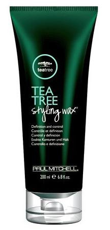 Paul Mitchell Tea Tree Special Styling Wax vosk pre tvar a kontrolu