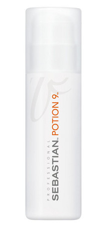 Sebastian Flow Potion 9 Styling-Conditioner