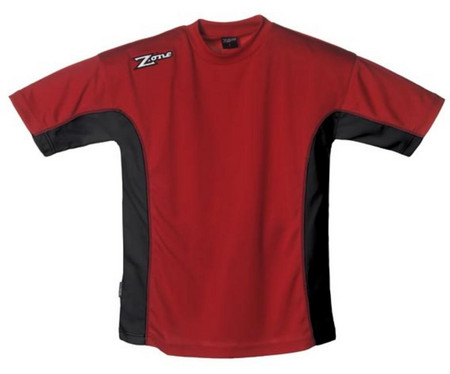 Zone floorball Function Jersey