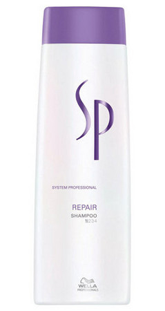 Wella Professionals SP Repair Shampoo
