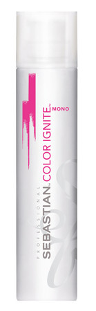Sebastian Color Ignite Mono Conditioner