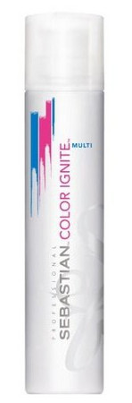 Sebastian Color Ignite Multi Conditioner