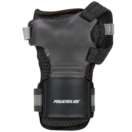 Powerslide Pro Air Men Wristguard