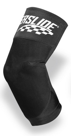 Powerslide Powerslide Race Elbow Pad