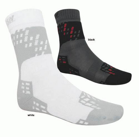 Tempish Skate Air Mid Socken