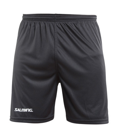 Salming Core Shorts Shorts