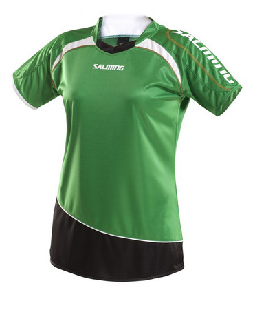 Salming Maple W 2.0 Trikot