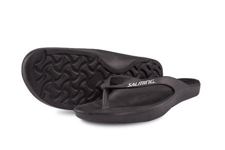 Salming Shower Slipper Žabky