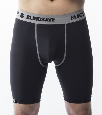 BlindSave Compression shorts Compression shorts