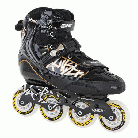 in-line skates Tempish  CALIBER ´15