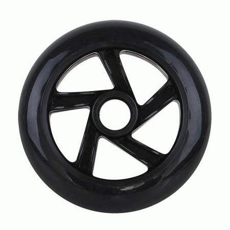 Tempish PU 87A 125x24 mm VIPER Spare wheel