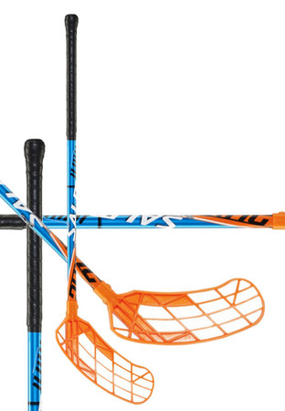 Salming Mini Floorbal stick