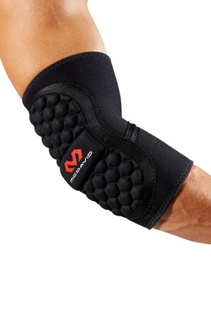 McDavid Handball Elbow Pad / single 672 Elbow pad