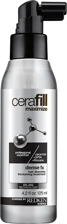 Redken Cerafill Maximize Dense FX Treatment