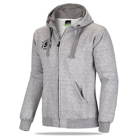Jadberg 94 Hooded Top Mikina