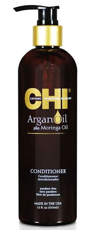 CHI Argan Oil Conditioner