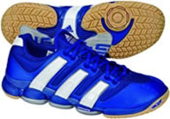 Indoor shoes adidas Stabil 7 junior - Sale