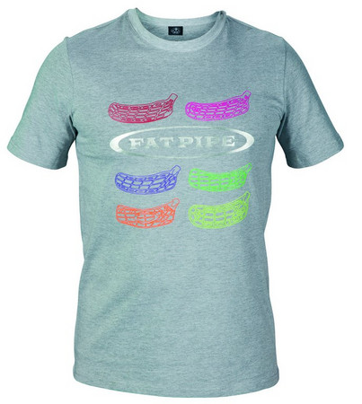 Fat Pipe BLADE T-shirt