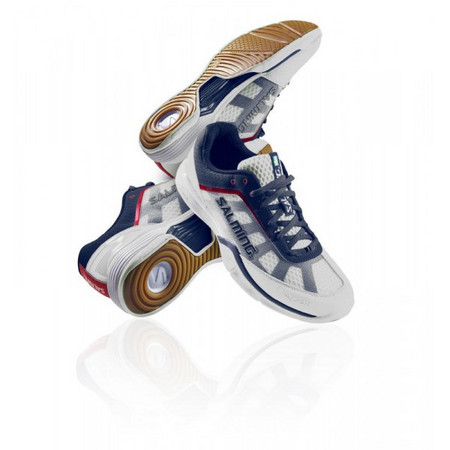 Salming Viper 2.0 Men Indoor shoes