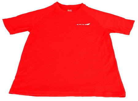 LEXX Sport Performance T-Shirt
