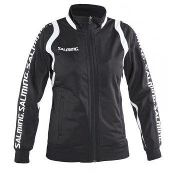 Salming Taurus Wct Pres Women Jacket
