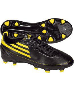 Adidas F30 TRX FG J Football shoes