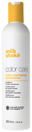 Milk_Shake Color Care Maintainer Conditioner