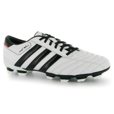 excusa comienzo miseria  Football shoes adidas adiNOVA II TRX FG | pepe7.com