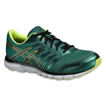 Asics GEL-ZARACA 4 Running shoes