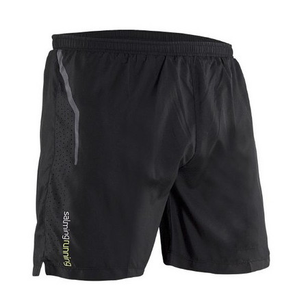 Salming Run Shorts Men Šortky