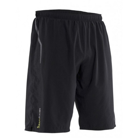 Salming Running Long Shorts Men Bežecké šortky