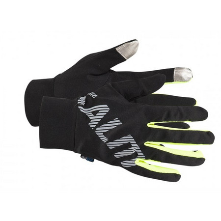 Salming Running Gloves Handschuhe