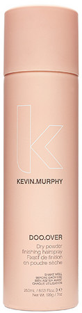 Kevin Murphy Doo Over Puder Finishing Haarspray