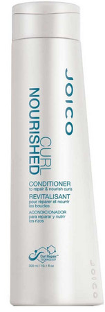 Joico Curl Nourished Conditioner