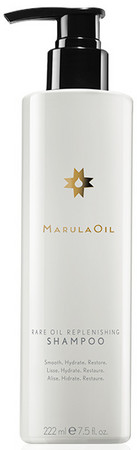 Paul Mitchell Marula Oil Rare Oil Replenishing Shampoo obnovujúci šampón