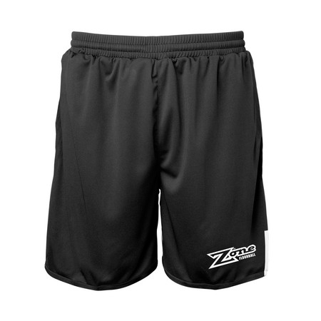 Zone floorball RELOAD Shorts
