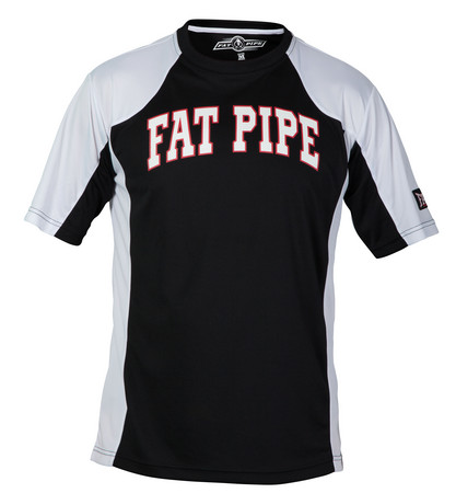 Fat Pipe BAY Jersey