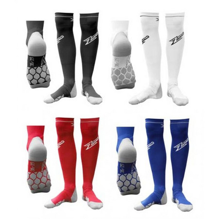 Zone floorball Super Socken