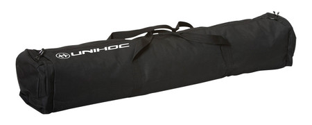 Unihoc Toolbag black Team Tasche