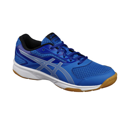 Asics UPCOURT 2 Indoor shoes