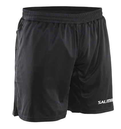 Salming Referee Shorts Shorts