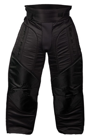 Fat Pipe GK-Junior Pants Goalie pants