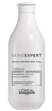 L'Oréal Professionnel Série Expert Density Advanced Shampoo