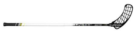 Unihoc SONIC Top Light II F28 Floorball stick