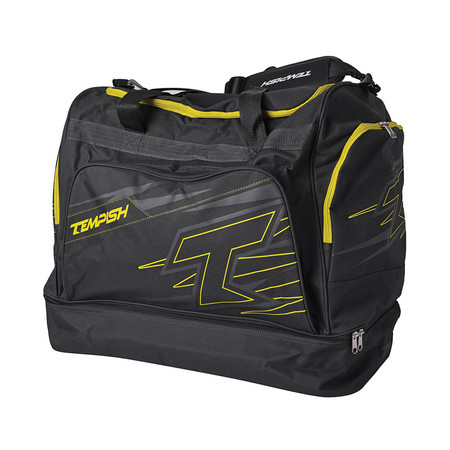 Tempish EXPLORS 12+38 L Sport bag
