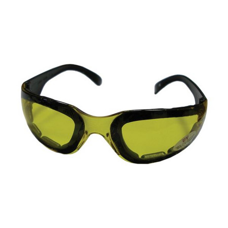 Canadien PROTECTION GLASS Protection goggles