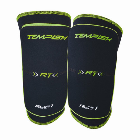 Tempish React Pro R1 Knee pads