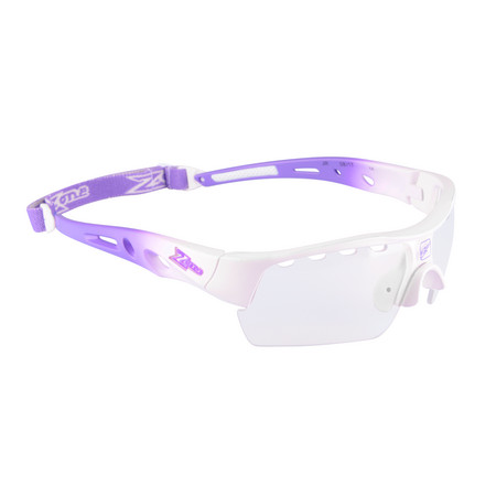 Zone floorball MATRIX Sport glasses junior Glasses