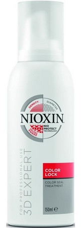 Nioxin 3D Expert Color Lock