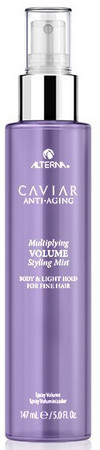 Alterna Caviar Multiplying Volume Styling Mist stylingový objemový sprej